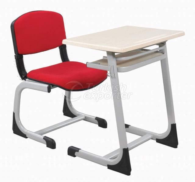 Desks KK-105