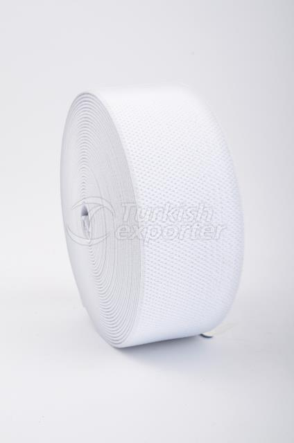 Honeycomb Elastic
