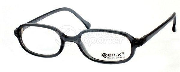 Children Glasses 503-05
