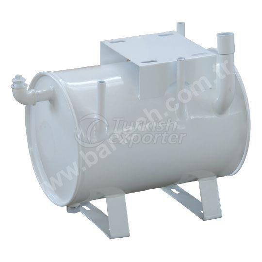 Vacuum Tank 8680640072913