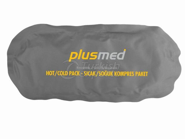 Hot - Cold Compress pM-CH320