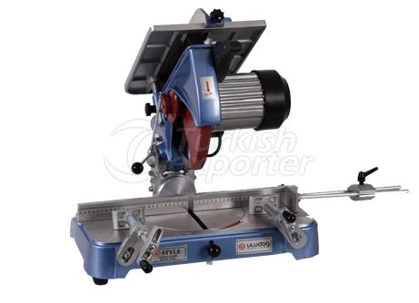 Mitre Cutting Machine