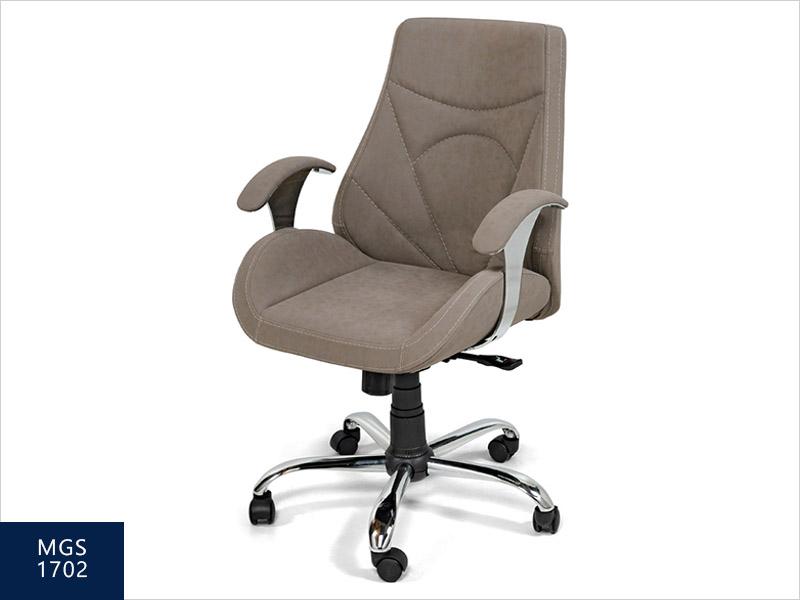 Executive Office Chair - ALFA