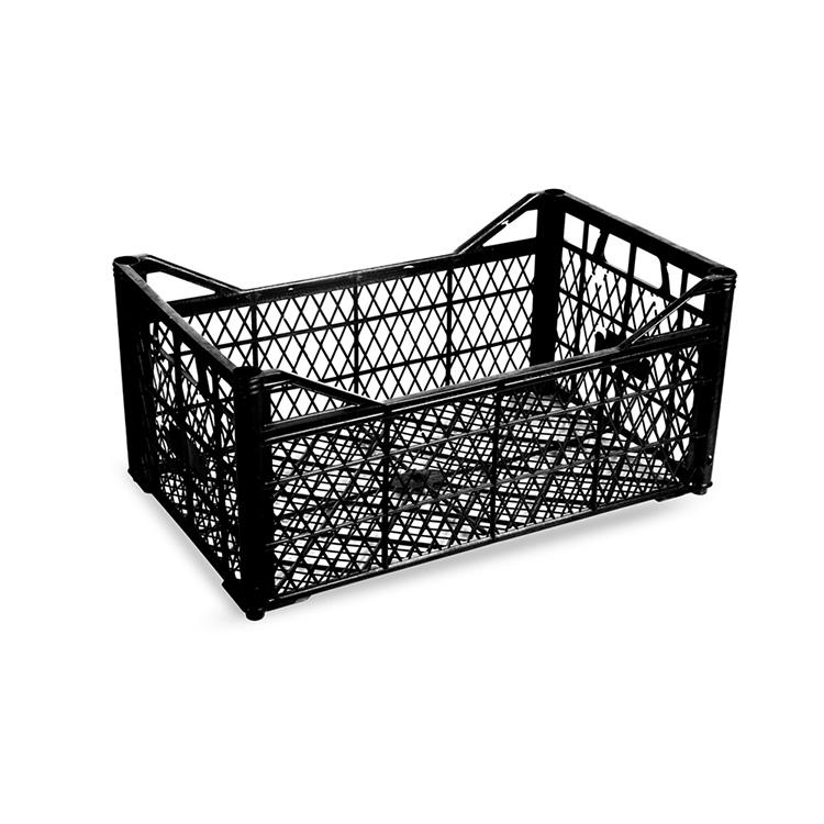 50  * 23  * 30 CM Plastic Crates