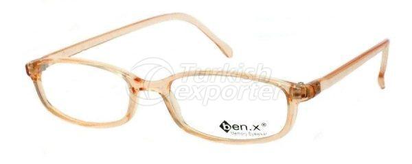 Women Glasses 204-10