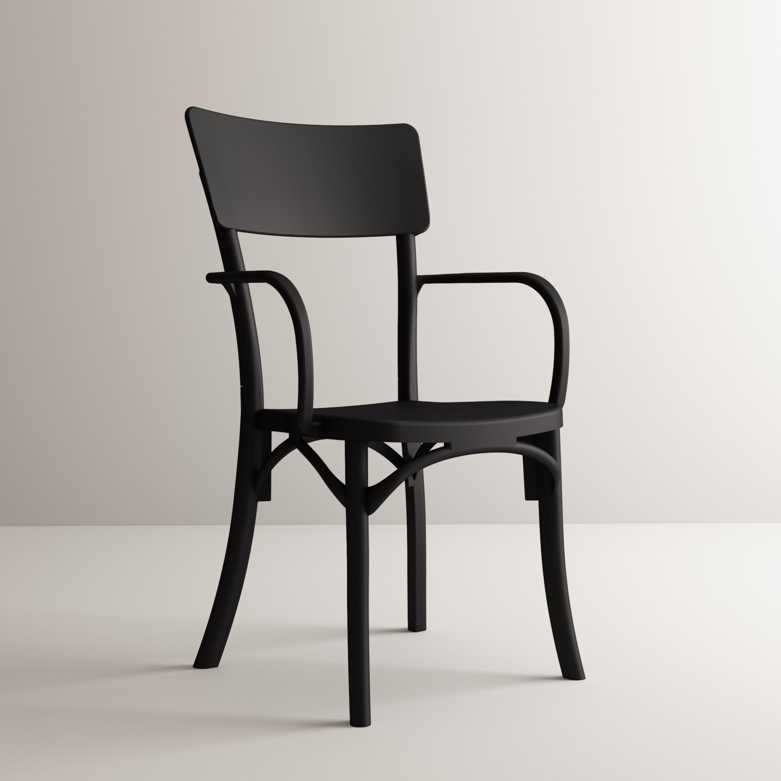 LAVI XL Chair