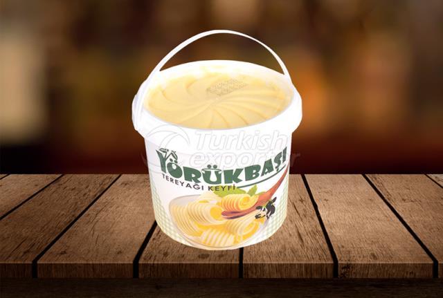 Butter 900 Gr