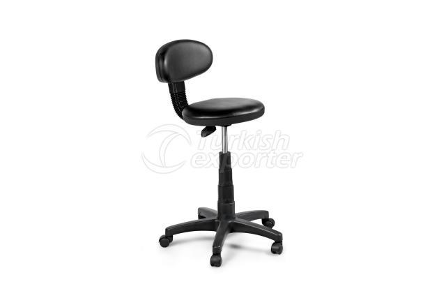 Chair ARAS 2506