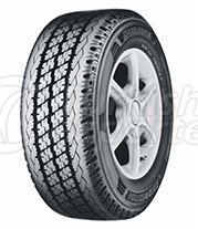 Bridgestone-R630