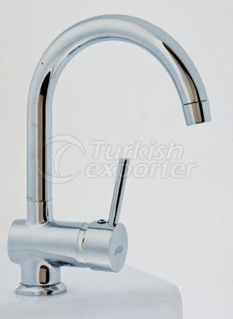 Sink Faucet  9102