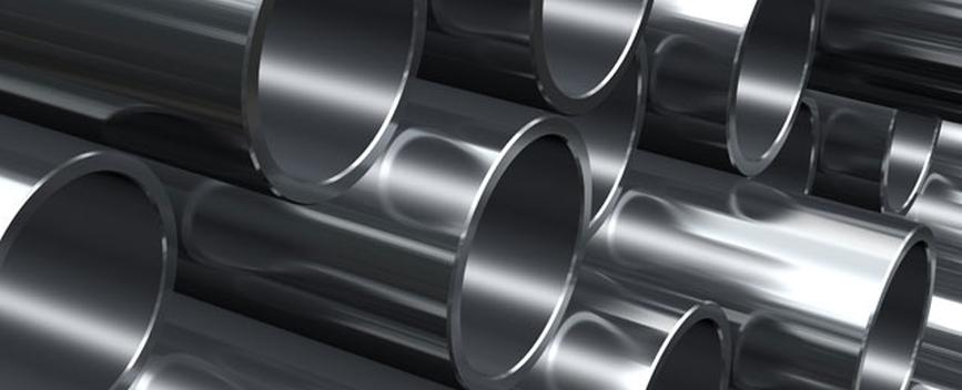 Stainless Honed Pipe
