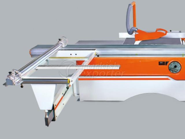 Circular Saw Machine Classic 3800