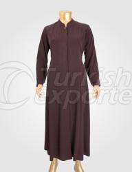 NURAN DRESS