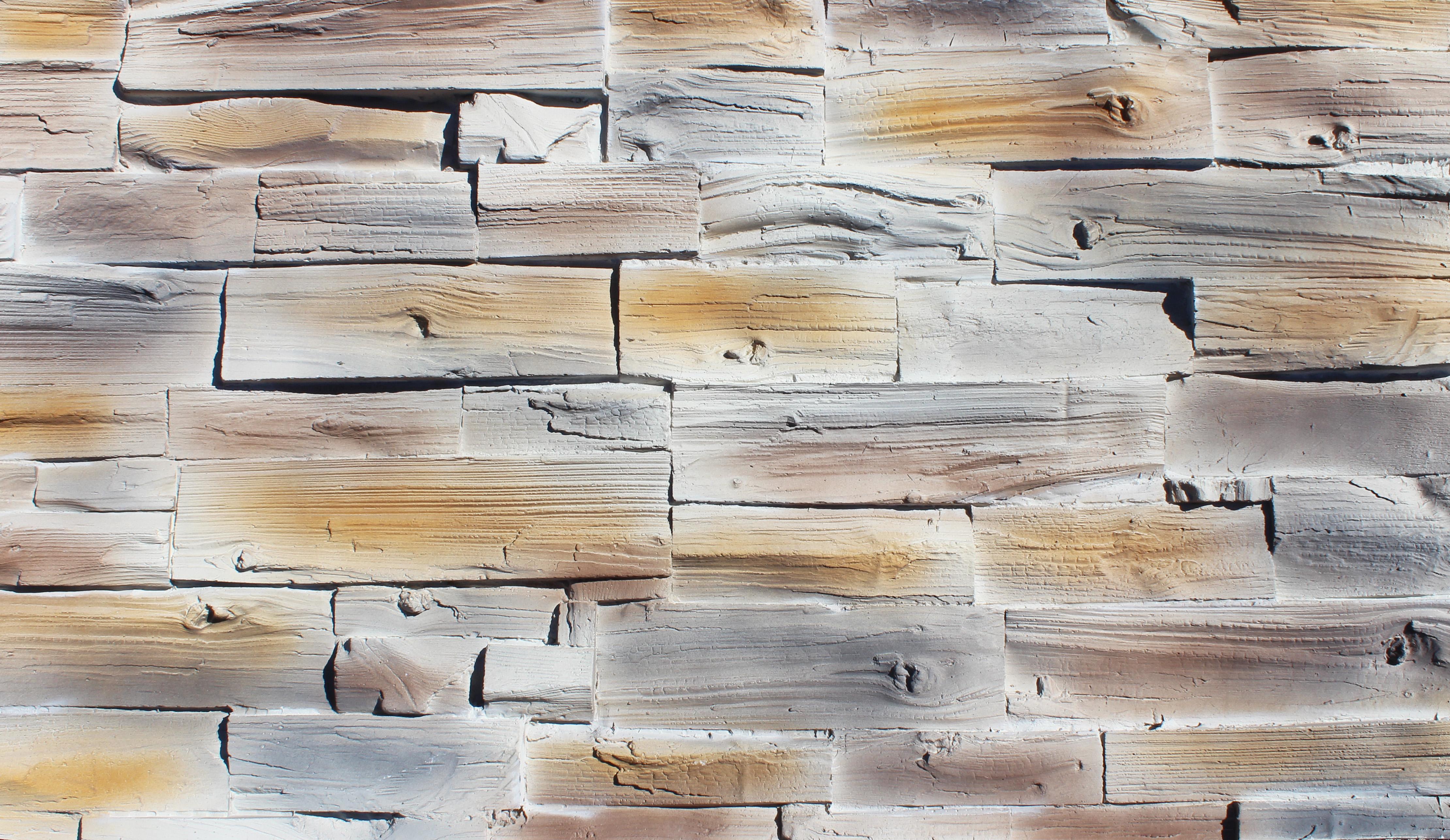 WOOD SLATE SERIES-KS 417