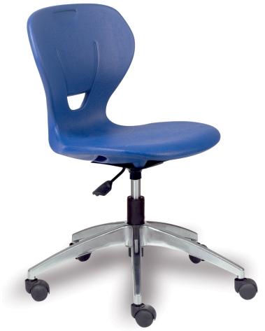 Okul Sandalyesi