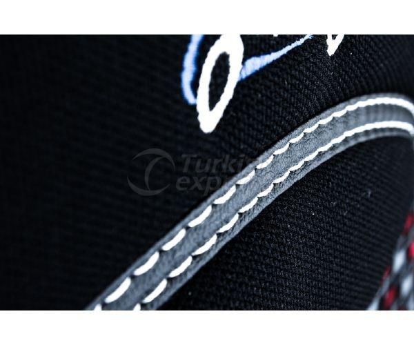 Car Seat Cover MG_3551