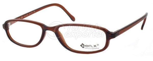 Women Glasses 208-04