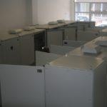 Rack Cabinet _3_