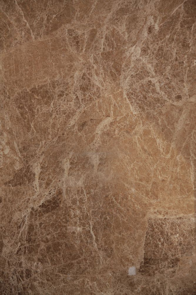 Marble _3_