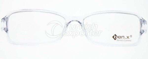 Glasses Accessories 702-01