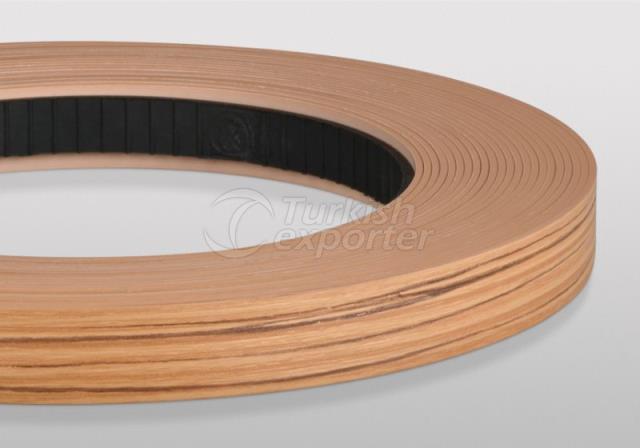 ABS-PVC Edgebands