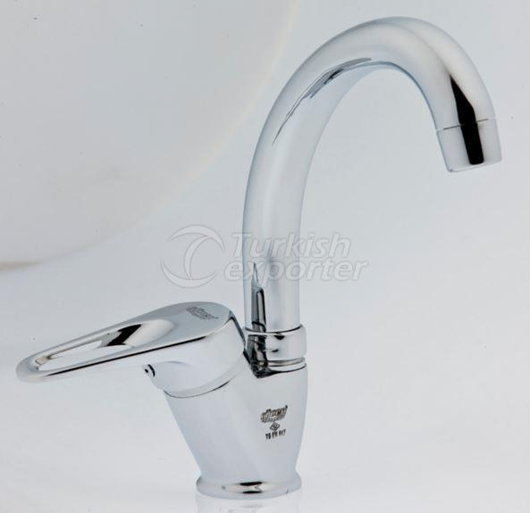 Sink Faucet 9352
