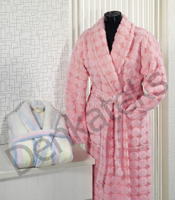 Home Textile 0037