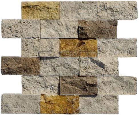 Brick CEM-SF-11-04