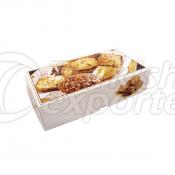 Cake Box 500gr.