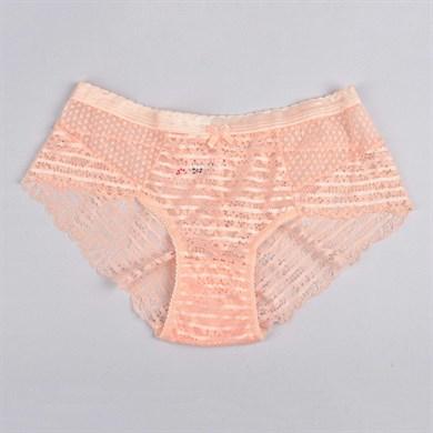 lycra classic cut panties