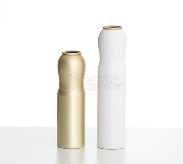 45 mm Round C - Form