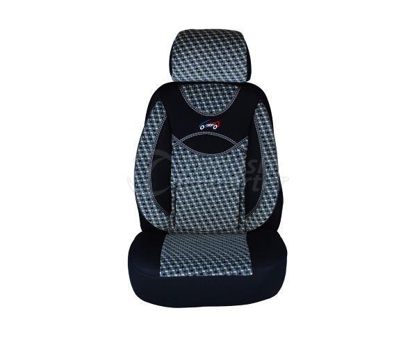 Car Seat Cover - N1 S