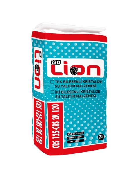 Isolion Crs 125 Single Component Insulation Material