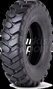 Industrial-Otr Tire KNK44