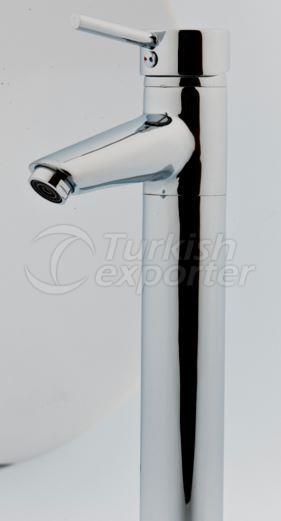 Sink Faucet 9211