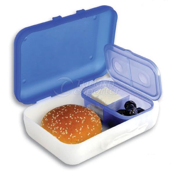 Lunch Box Lbs 257