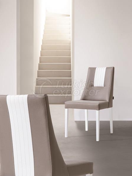 SNC-162-Chair