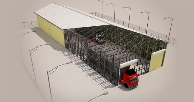 Logistique - Bâtiments d'entrepôts et de fabrication 20170405-174459-1