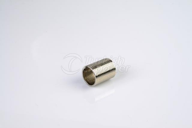 Square Wire Spring