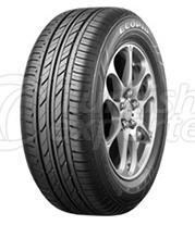 Bridgestone-Ecopia Ep100A