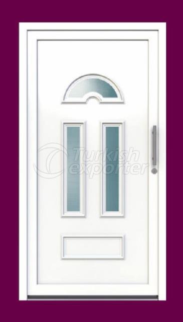 Thermo Door 31330