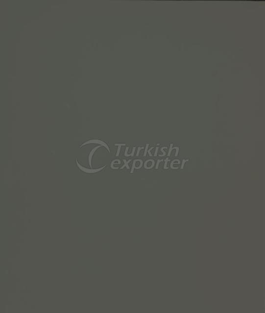 726 Soft Touch Storm Gray Flooring
