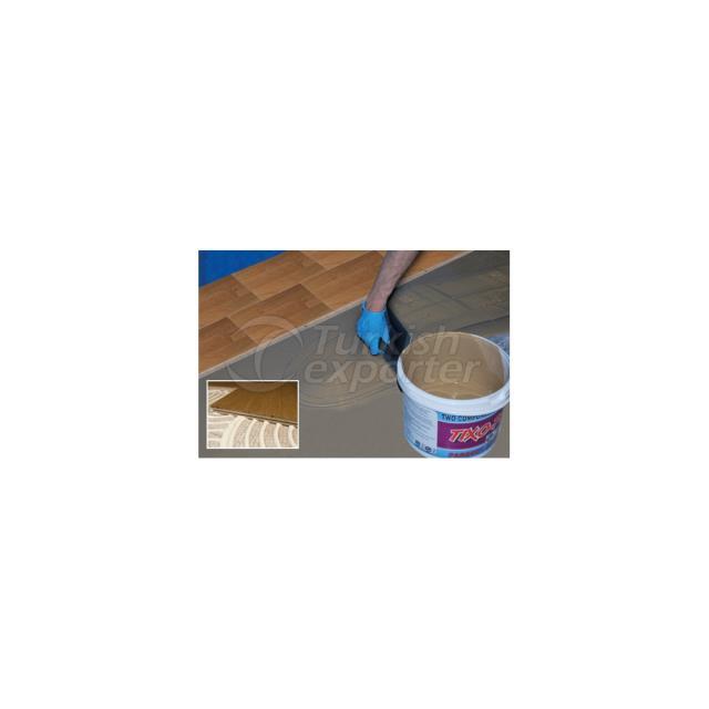 Parquet Adhesives