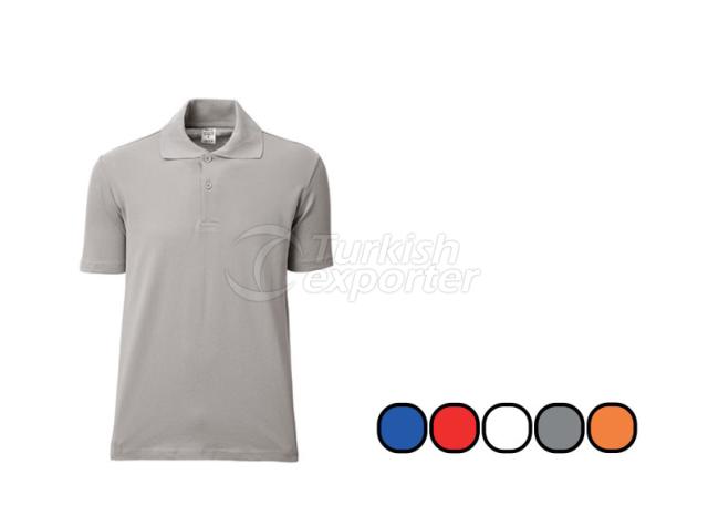 T-Shirt 1036