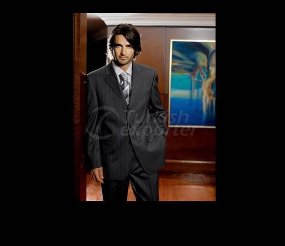 Men Suit's