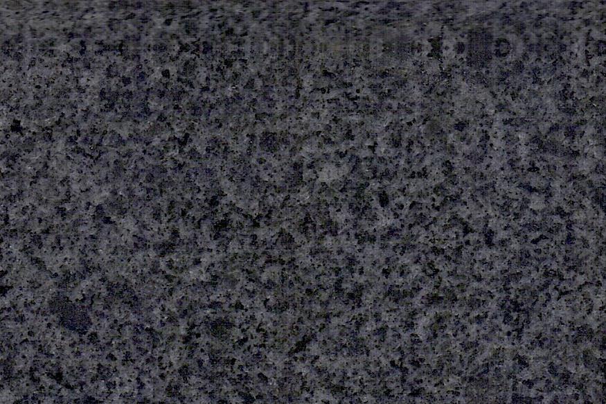 Granite G-654