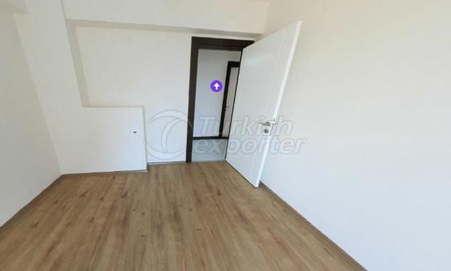 غرف 2 بيوت اوزونيايلا