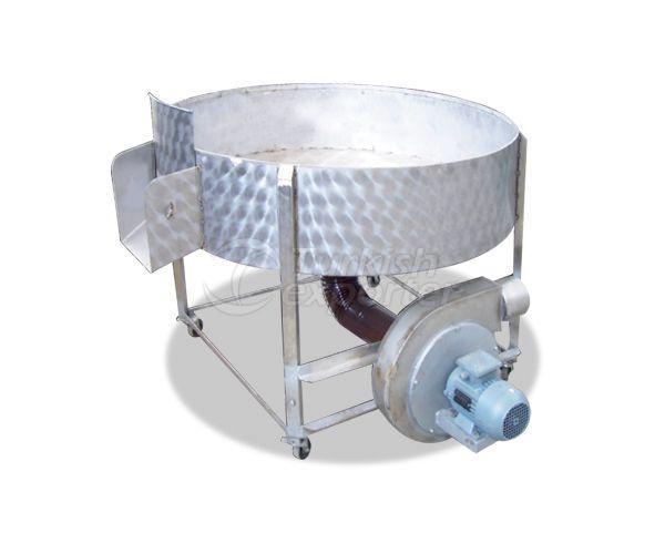 Unidade de Resfriamento YS01