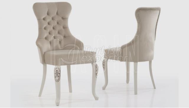 Sandalye Amasra