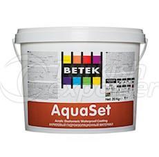 Aquaset